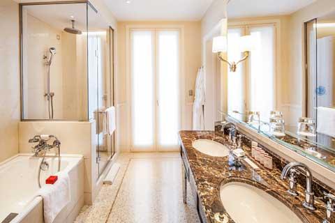 Rivestimento Vasca Da Bagno Genova : Ristrutturare casa e appartamento: la fase progettuale digital
