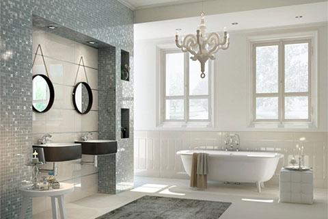http://www.digitaldesigngenova.it/images/improposte/ristrutturazione-bagno-moderno3.jpg