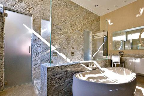 Ristrutturare casa e appartamento la fase progettuale digital design genova - Ristrutturazione bagno sgravi fiscali ...